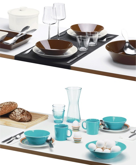 iittala Temma - combinations