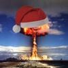 "PAN-POT ""The apocalypse & x-mas"" podcast 2012."