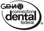 Dentist Search | GEHA Connection Dental Federal