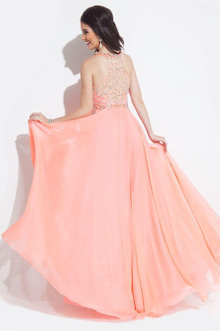 25 best Prom Dresses images on Pinterest   Formal dresses, Formal ...