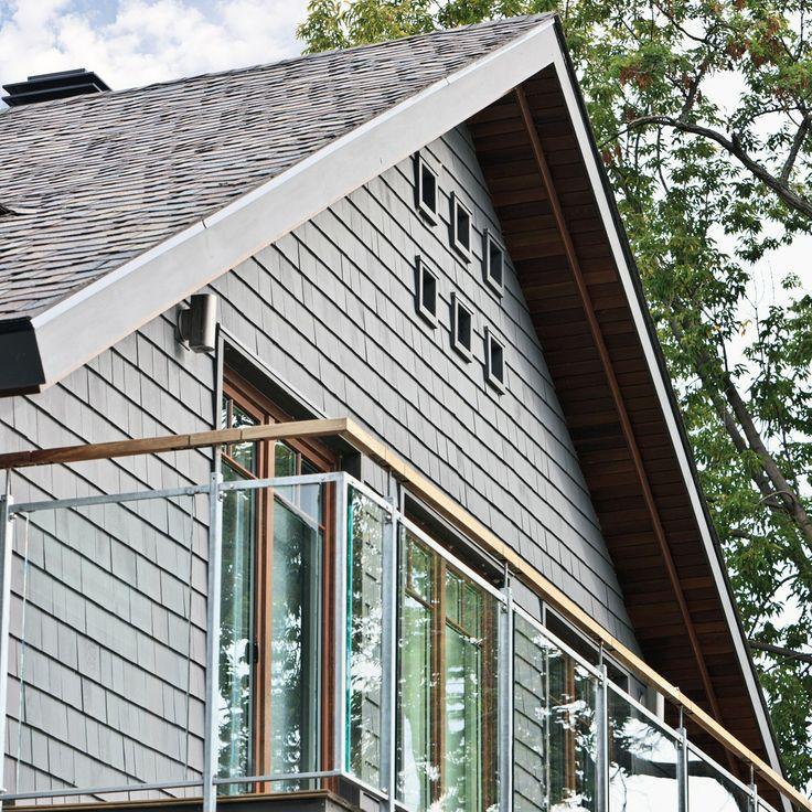 Bedroom Intruder Exterior Remodelling 44 best exterior colors images on pinterest   dream homes, house