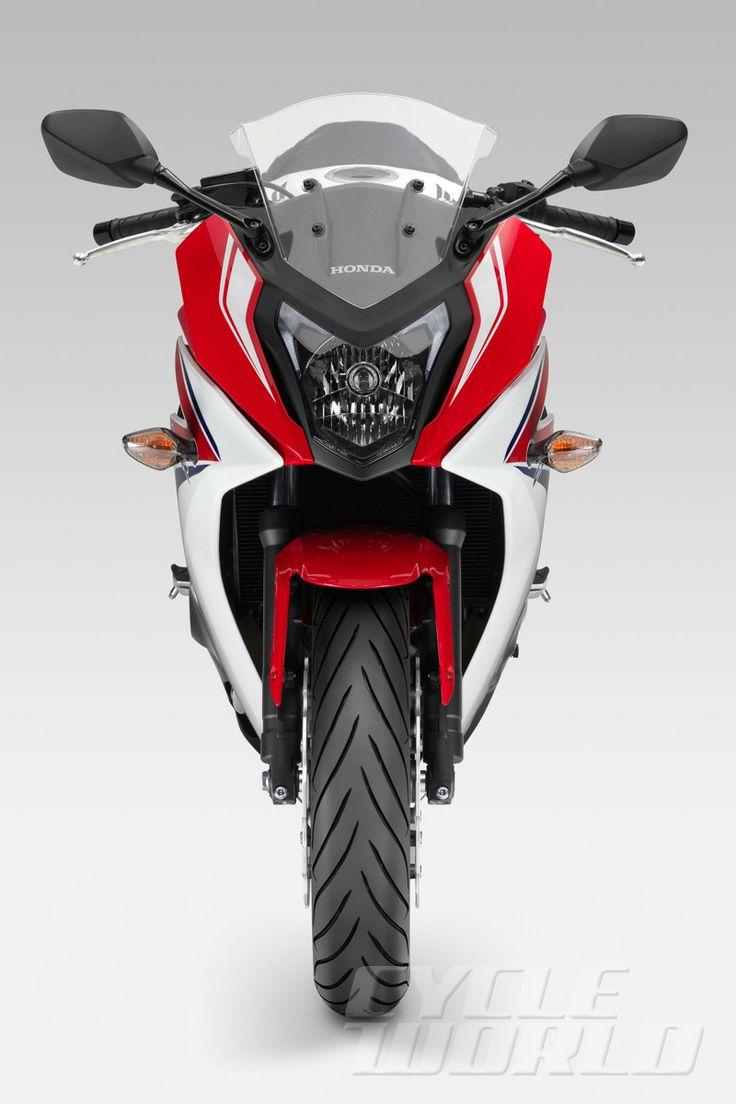 Honda cbr 2014 sports super sports bike photo - 2014 Honda Cbr 650 F Honda Bikescbrsport
