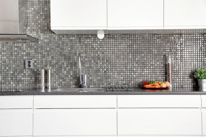 mosaik kök - Sök på Google