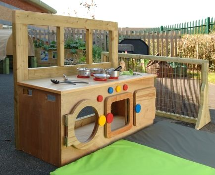 17 Best images about Children s Outdoor Play Equipment on