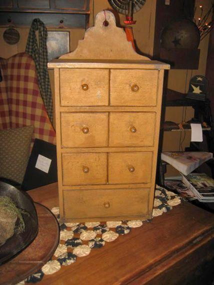 Fine Period Reproduction Antique Furniture, Primitive Furniture,  Reproduction Cupboards, Antique Wooden Furnishings,