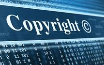 Three Must Knows About Teachers & Copyright  #education  #TPT
