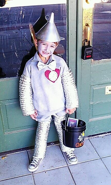 89 best Costumes - Déguisements images on Pinterest Artistic make - halloween costume ideas 2016 kids