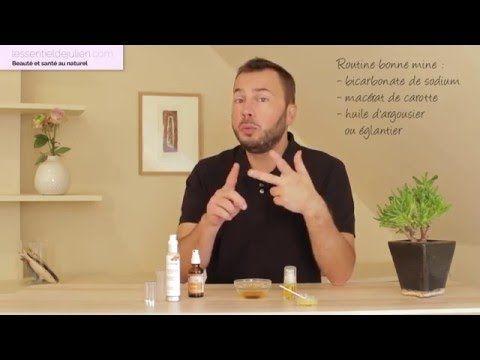Comment avoir un teint bronzé au naturel ? – lessentieldejulien.com