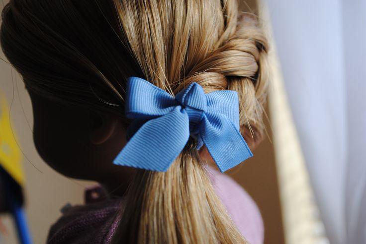 Ag Hair Styles: 250 Best AG Doll HAIR Styles Images On Pinterest