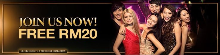 free credit online casino