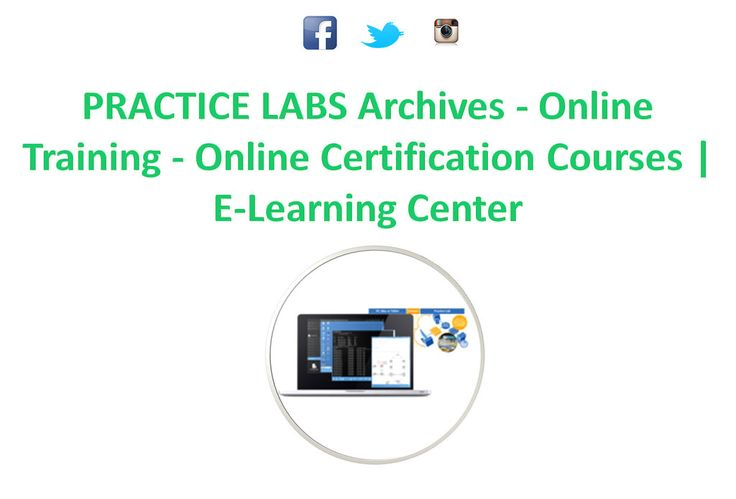 https://flic.kr/p/QC5NAU | Administering and Deploying System Center 2012 Configuration Manager - Online Training -  Live Labs | Follow Us On :  www.e-learningcenter.com  Follow Us On :  www.facebook.com/elearningcenter1  Follow Us On :  twitter.com/ELearningCntr  Follow Us On :  instagram.com/elearningcenter