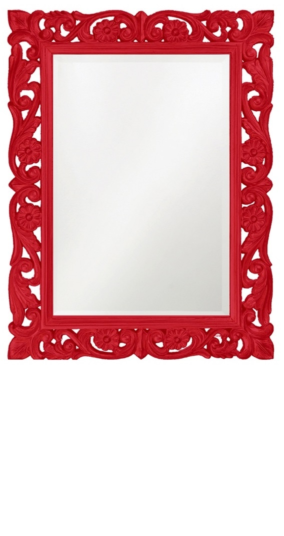 Red Wall Mirror best 25+ red mirror ideas only on pinterest | cat sunglasses, cute