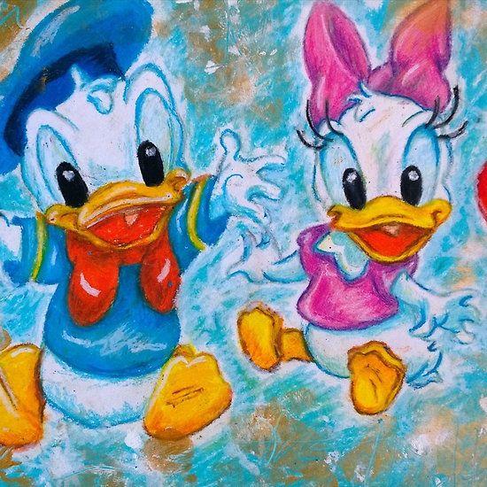 Donalds