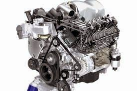 TurkExim : turkish diesel engine importers- Turkey- Turkey Diesel Engine Import, You Can Buy Various High Quality Turkish Diesel Engine Import Products from Global Turkish  Diesel Engine Import-Business Classified of Diesel Engines Importers - Browse Turkey B2B Marketplace of Diesel Engines Import Companies,Find List of Turkish  Buyers of Diesel Diesel Engine Importers - Instantly Connect with Verified Diesel Engine Buyers &Diesel Engine Importers from Turkey,USA, India, China .