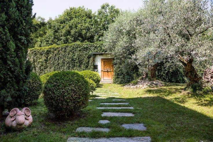 Historic home entirely refurbished Via Arena , Milan, Italy – Luxury Home For Sale
