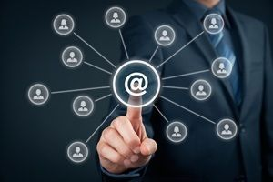 Email Marketing - Four Email Optimizations That Will Increase Your Click-Through Rates : MarketingProfs Article