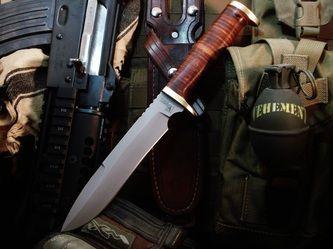 Vehement Knives 101'er https://www.pinterest.com/AlyTseev/men-style/