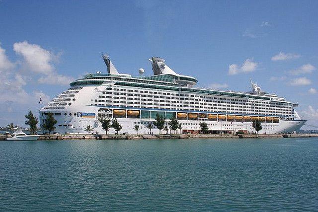Explore The Beauty Of Caribbean: 25+ Best Eastern Caribbean Cruises Ideas On Pinterest