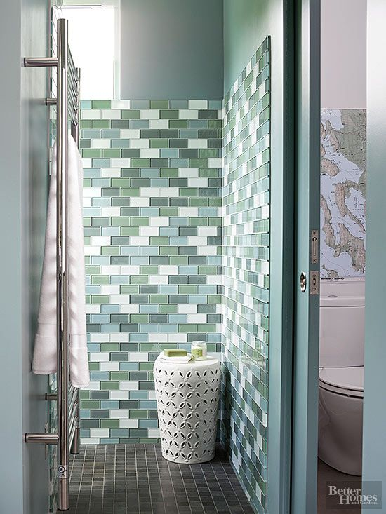 98 Best Images About Coastal Bathrooms On Pinterest Vanities Beaches And Coastal