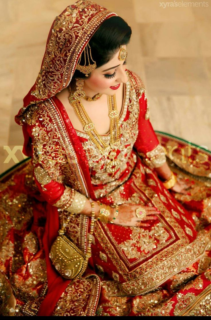 best brides images on pinterest indian gowns india and indian