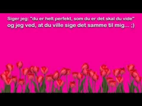▶ Rasmus Seebach - Øde Ø - Lyrics - YouTube