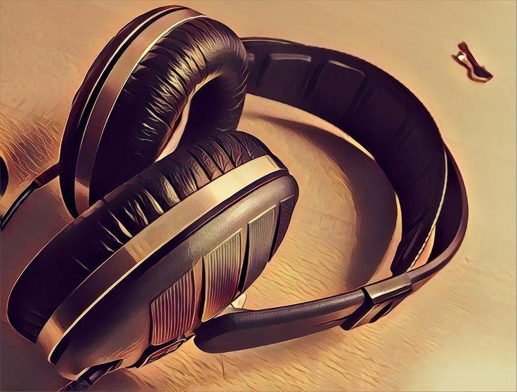 New photo online Kopfhörer einfach mal abtauchen  #musicproducer #musik #musikproduktion #music #musik #kopfhörer #musically #musicphotography #musicismylife #musiccomposer #composer #composing #nexus #music #komponieren #2016 #musicproducers #prisma #prisma #loudspeakers #relax #relaxtime #entspannen #entspannung Hope you like it