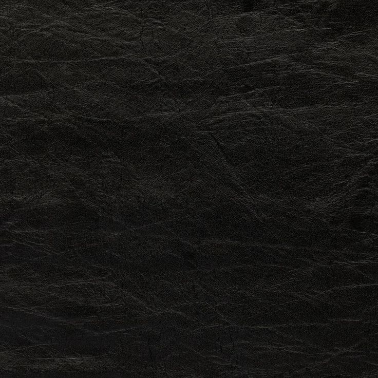 simili cuir vieilli uni simili cuir et fausse fourrure mode mondial tissus tissus couture. Black Bedroom Furniture Sets. Home Design Ideas