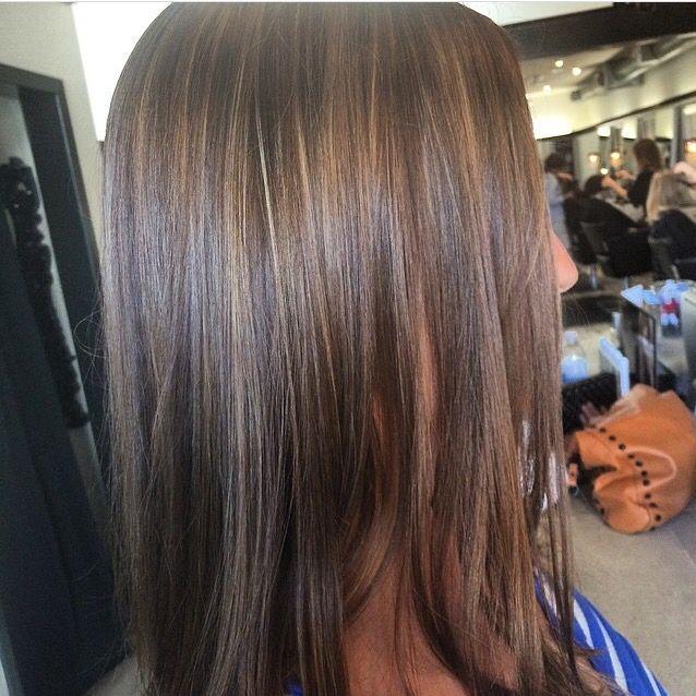 slarvig bordell brunett