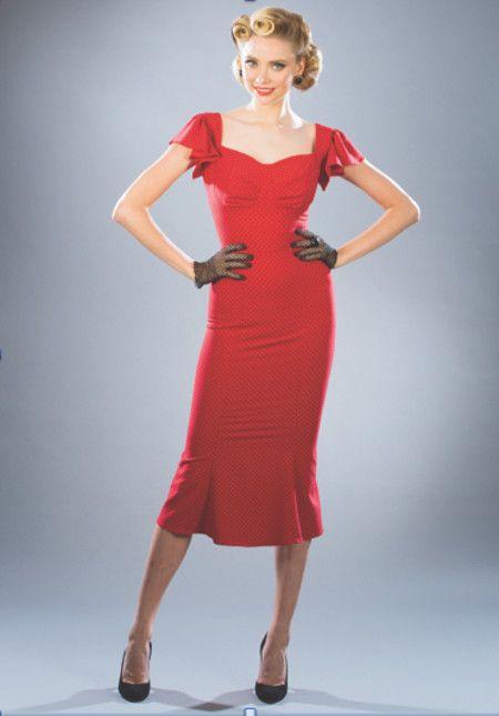 92 besten abendkleid kurz bilder auf pinterest for Crusz kleider