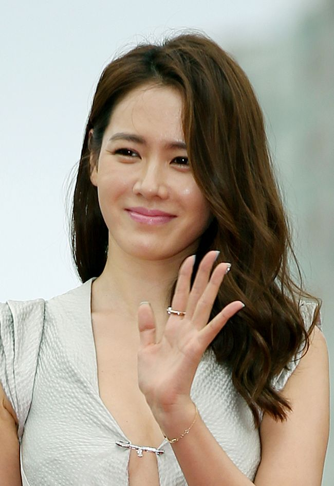 K-DRAMA FOREVER: top 10 Most beautiful South Korean Actresses