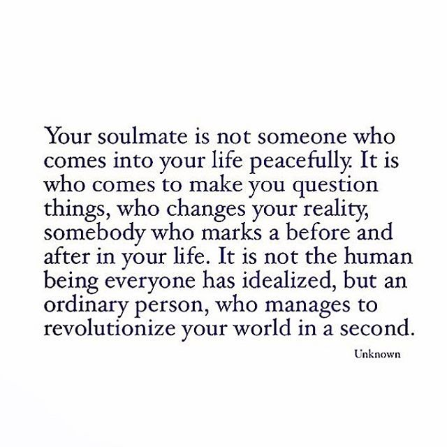 New Relationship Love Quotes: 17 Best Ideas About Soul Mates On Pinterest