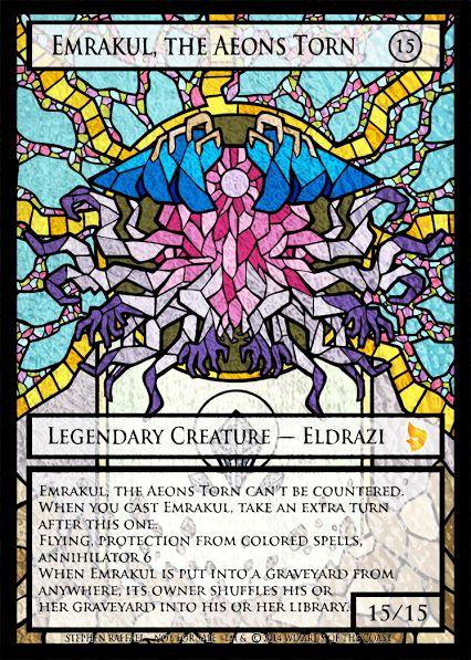 942 best M.T.G. images on Pinterest | Magic cards, Magic ...