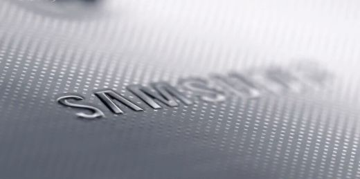 Il Samsung Galaxy S4 Zoom potrebbe arrivare a breve