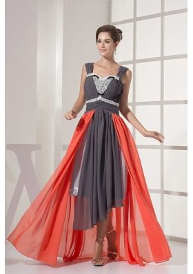 2013 Prom Dress in Florida (Buenos Aires)     Party Dresses   Celebrity dresses maxi dresses military dresses wedding dresses dama dresses quinceanera dresses prom dresses little black dresses