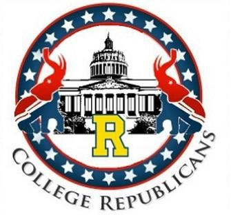 College Republicans of the University of Illinois-Springfield  Facebook: https://www.facebook.com/Collegerepublicansuis Website: http://illinois.edu/calendar/detail/664?eventId=27495871&calMin=201305&cal=20130502&skinId=3