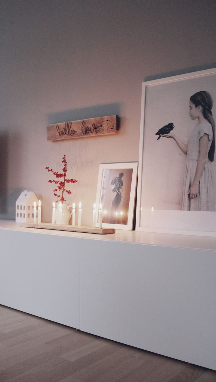 DIY with pallets – 3 simple craft ideas for home accessories