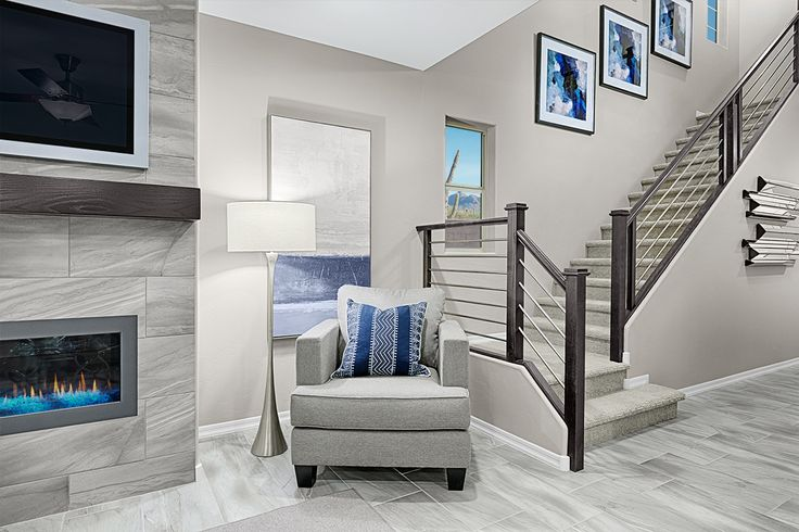 42 best Designs by Perry Homes images on Pinterest | Perry homes ...