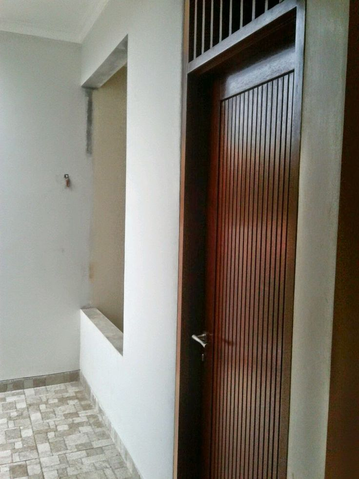 Property n General Contractor: Rumah Lux Dijual 3 Lantai