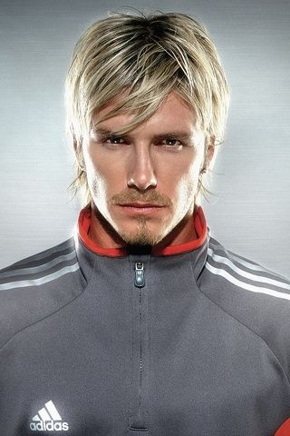 David Beckham Wallpapers   HD Wallpapers
