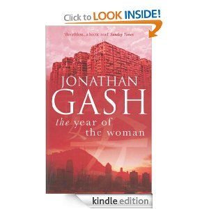 54 best books i read 2014 images on pinterest reading 2014 books amazon the year of the woman ebook jonathan gash books fandeluxe Gallery