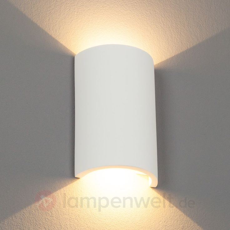 50 best Lampen images on Pinterest   Appliques, Elk and Exterior