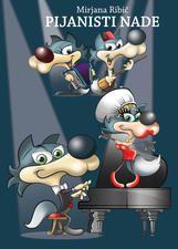Pijanisti nade