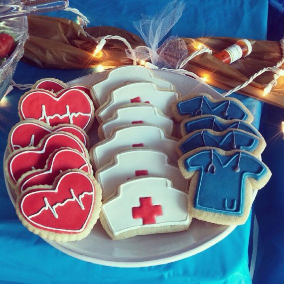 Hey, I found this really awesome Etsy listing at https://www.etsy.com/listing/188536249/nursing-cookies-12