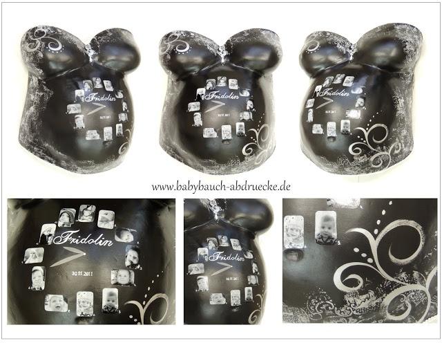 http://blog.babybauch-abdruecke.de/2012/12/babybauch-gipsabdruck-als-geschenk-fur.html