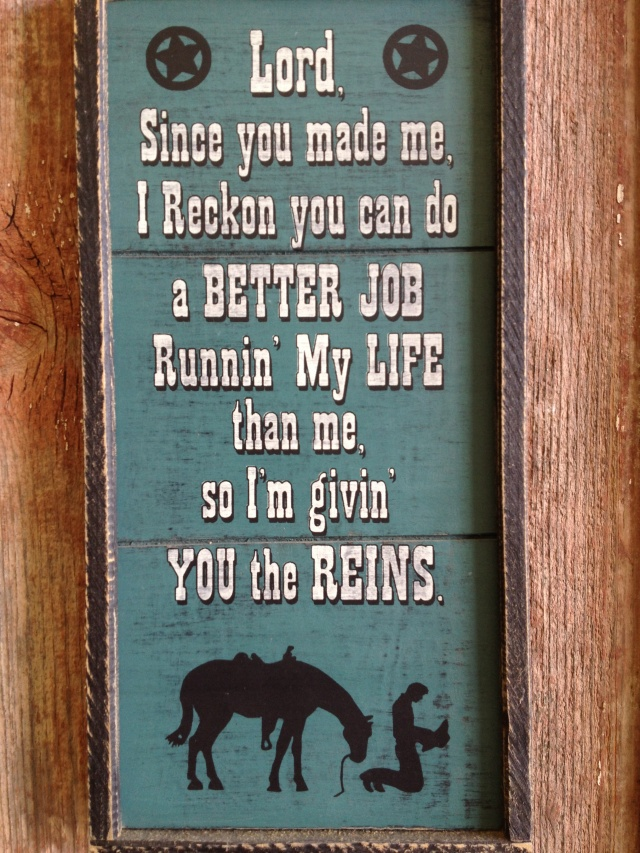 101 best images about Redneck Woman on Pinterest | Mossy
