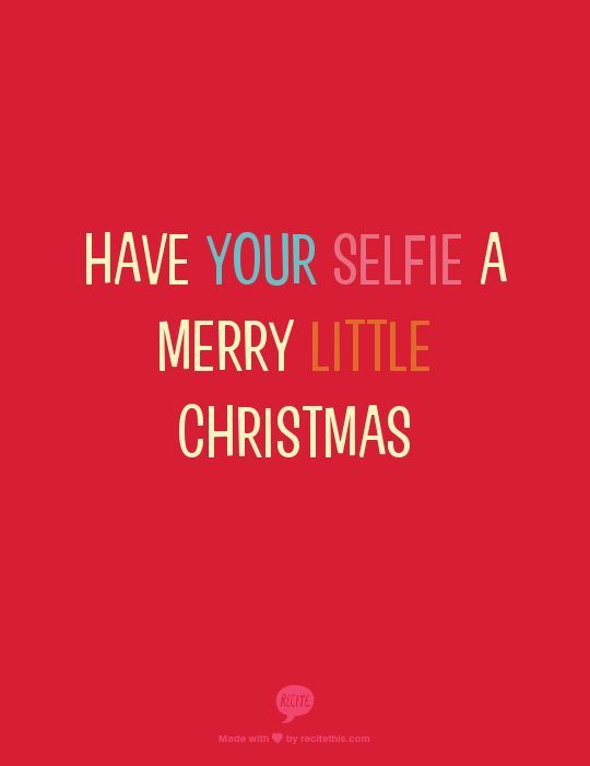 Selfie Quotes 62 Best Quotes  Selfie Syndrome Images On Pinterest  Selfie