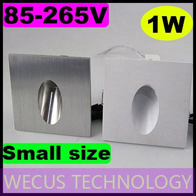 Регби шланг бра с выключателем продаж, AC90-265V 3 Вт