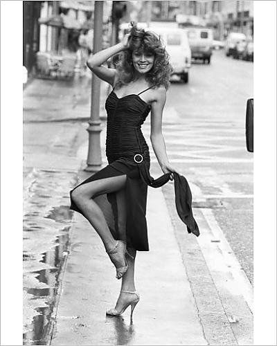 Media Storehouse Photographic Print of Fashion - Bernshaw Mid-Season Collection - London PHOTOGRAPHIC PRINT. 10x8 inch (25x20cm) Print. Artwork depicting Fashion - Bernshaw Mid-Season Collection - London. Model Jackie Jones wears a cocktail dress from the Bernshaw Dallas Mid-Season collec http://www.comparestoreprices.co.uk/december-2016-5/media-storehouse-photographic-print-of-fashion--bernshaw-mid-season-collection--london.asp
