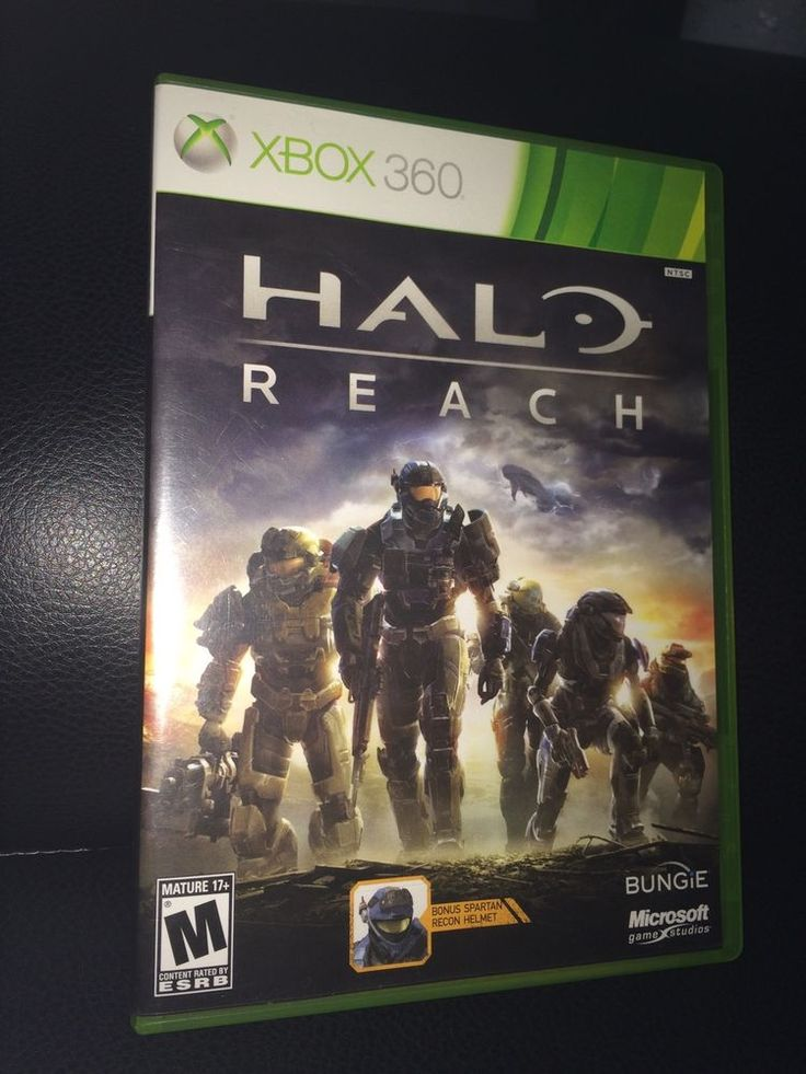 Xbox 360 ebay cheap dresses