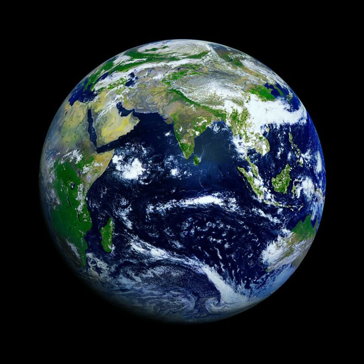 4524516-earth_day-750x750.jpg (JPEG-bilde, 750 × 750 piksler)…
